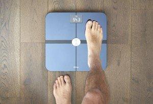Withings-Smart-Body-Analyzer-Testbericht