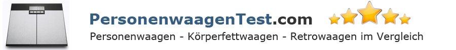 PersonenwaagenTest.com